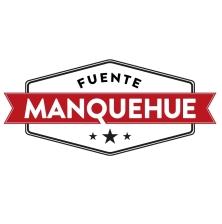Fuente Manquehue