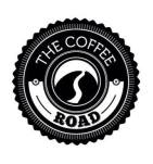 The Coffee Road