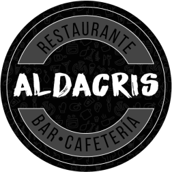 aldacris-2018