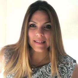 Mónica Cardenas