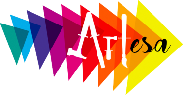 logos-artesa-3